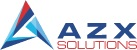 AZX Solutions - Simplified IT